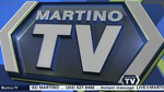 07_martino_tv-2010-02-19-0-vw4