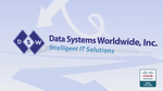 Data_systems_worldwide
