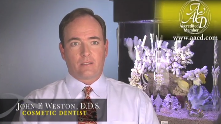 Scripps Center for Dental Care offers a full range of sedation dentistry options at our La Jolla, San Diego office. When patients are sedated or relaxed, our team of specialists and general dentist can complete all their treatment in the same period of time.