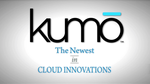 Kumo_the_cloud