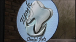 C4v6_dental_lab_extra_5