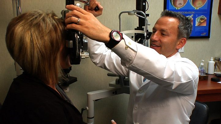 North Shore Eye Care provides genuinely comprehensive eye care treatments and services. Whether you need LASIK surgery or suffer from an eye disease, diabetic retinopathy, or macular degeneration, the doctors at North Shore Eye Care can help. Constantly fine-tuning their technique and staying up to date with the ever-changing technology is what makes these New York doctors so exceptional. 