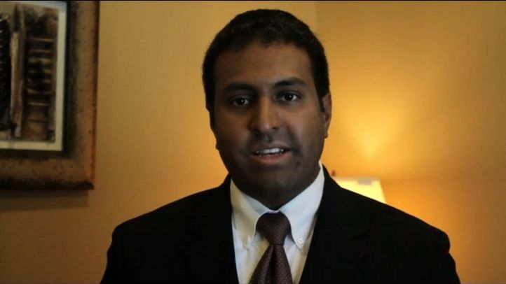 Dr. Vishnu Rumalla discusses what you can expect during your plastic surgery consultation at his Fort Worth practice.