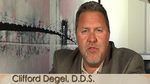 About Dr. Clifford Degel