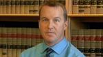 Meet Greg Olsen - Litigation Paralegal