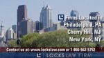 About Us - The Locks Law Firm