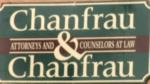 About Chanfrau & Chanfrau