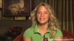 Rachel's Story – Rhinoplasty