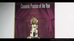 Cosmetic Practice of the Year Awards – Troy