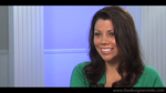 Kristin – Porcelain Crowns, Veneers & Teeth Whitening