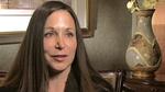 Blepharoplasty Patient Testimonial
