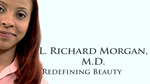 Welcome – L. Richard Morgan, M.D.