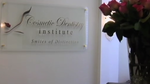 The Cosmetic Dentistry Institute – Oakland County