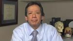 Dr. Steven Olmos
