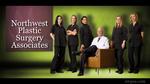 Cosmetic Surgery for Men – Missoula, MT