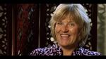 Lori – Breast Reduction Patient