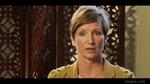 Kristi – Breast Reconstruction Patient