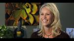 Lindsay – Breast Augmentation Patient