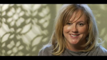 Jennifer – Tummy Tuck and Liposuction Patient