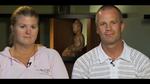 Sandi – Mastectomy Patient