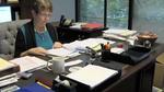 Medical Malpractice – Virginia Attorneys