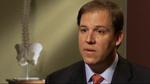 Radiology Errors – Virginia Lawyers