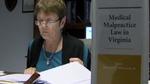 Elder Abuse Lawyer Carolyn Lavecchia – Virginia