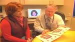 Veneers and Crowns Patient Edmonton, Alberta