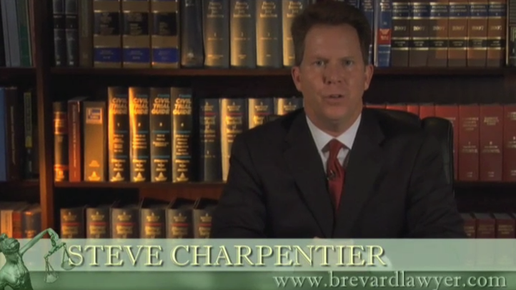 Personal injury attorney Stephen G. Charpentier has been a member of the Florida Justice Association (FJA) since 1983 and is on the board of directors. This association works to consistently defend the rights of Florida citizens.