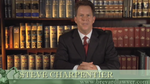 Personal Injury Attorney Stephen G. Charpentier
