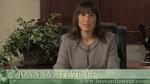 Joanna Stevens – Central Florida