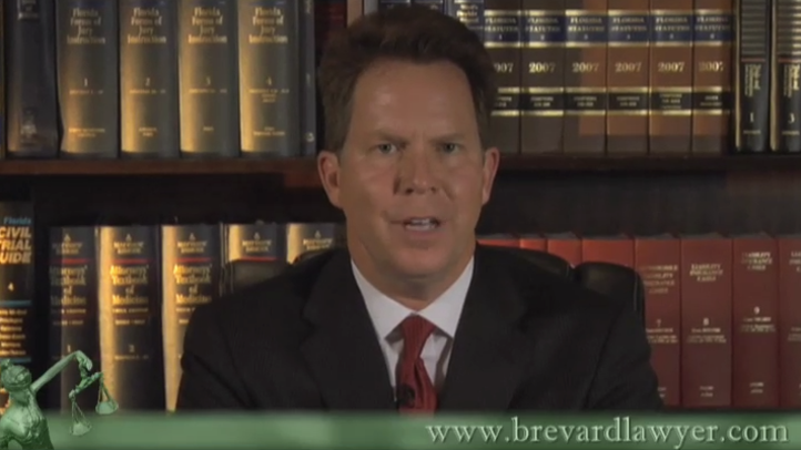 At Charpentier Law Firm, P.A., we handle personal injury and wrongful death cases. Unlike personal injury claims, wrongful death cases are subject to statutory laws. If you have lost someone you love to wrongful death, our lawyers, serving Central Florida from our Melbourne, Titusville, and Cocoa offices, can help you.
