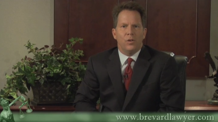 At Charpentier Law Firm, P.A., we have both legal and personal experience in dealing with nursing home neglect and elder abuse cases. In this clip, nursing home abuse attorney Mr. Charpentier gives some useful tips on how to select the proper nursing home or assisted living facility for your loved one.