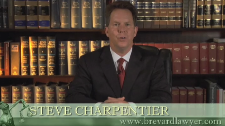 Premises Liability cases are accidents that happen on someone else's property or in someone else's building, store, or that sort of thing. If you are injured on someone else's property, you should speak to attorneys who experienced in the field. At Charpentier Law Firm, P.A. in Cocoa, Titusville, and Melbourne, Central Florida, our attorneys have experience and resources dealing with premises liability cases.