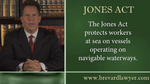 Maritime Cases – Central Florida Attorney