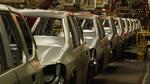 Defective Automobile Cases – Virginia