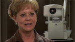 Brooke - Cataract Surgery