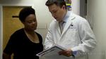 Eye Care Provider for New York Residents