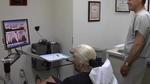 Prosthodontist David J. Kopecki