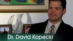 Meet Dr. David J. Kopecki
