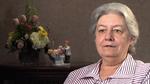 Inka - Sedation Patient