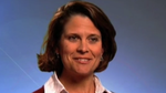 Dr. Rose Detmer-Stone LASIK