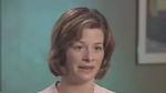 Andrea Paulson Recommends Dr. Teplick, LASIK Portland, Oregon