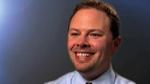Dr. Jim Hale LASIK