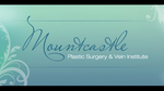 Mountcastle Plastic Surgery & Vein Center - Ashburn, VA
