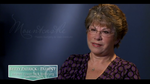Betty Patrick - Patient Testimonial