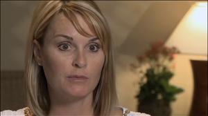 Stephanie Morlock - Meet the Staff