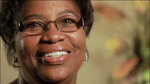 Betty - Patient Testimonial