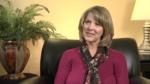 Kristine Mauck - IOL Patient