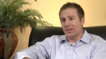 Dan Boresow - LASIK Patient